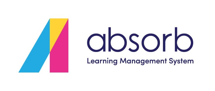 Absorb_Learning_Management_System-Logo