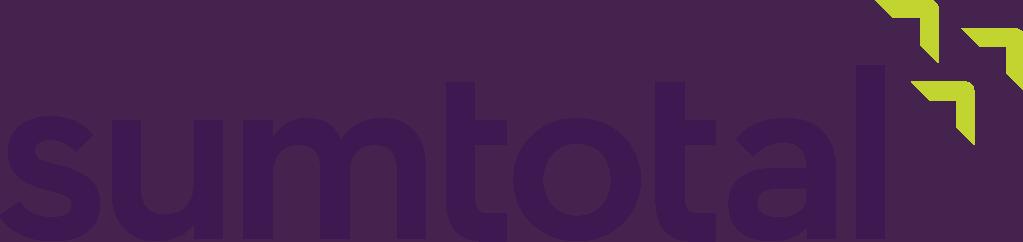 sumtotal_logo