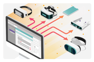 9 Reasons Content Tools Help You Scale VR Training 13