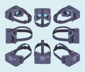 Key Considerations for Managing Your VR Hardware 15