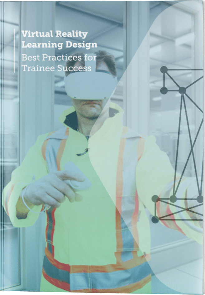 Best practices booklet mockup