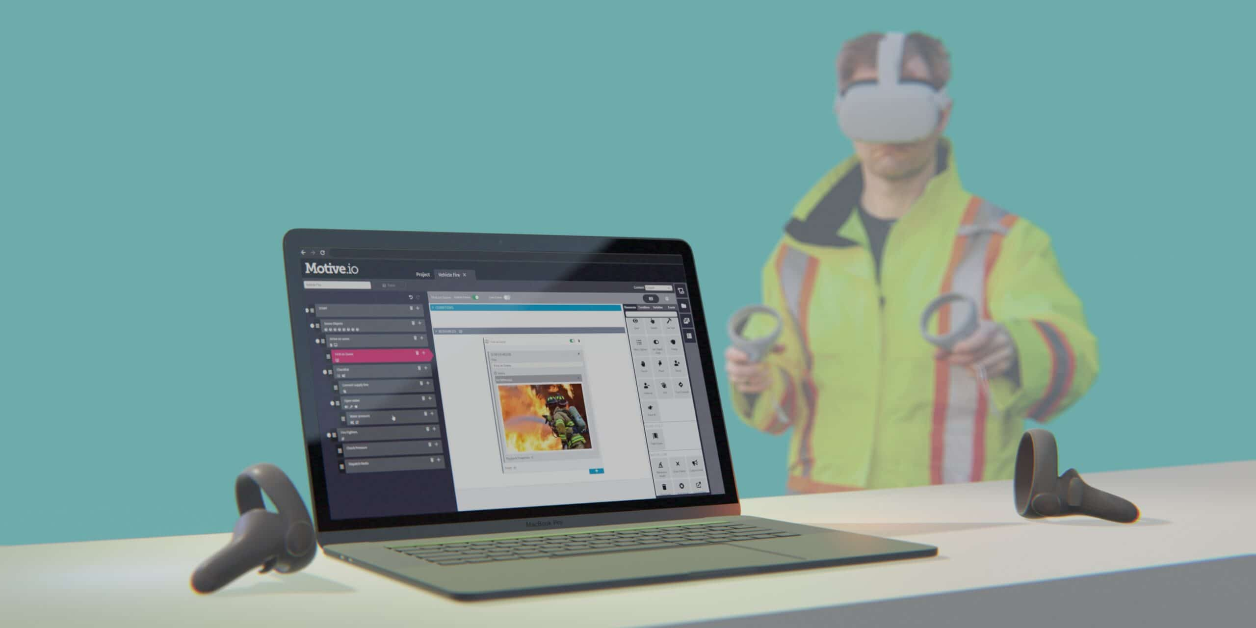 The Ultimate Guide to VR Training 2021 1